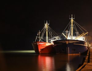 Boats By Night (Copy).jpg