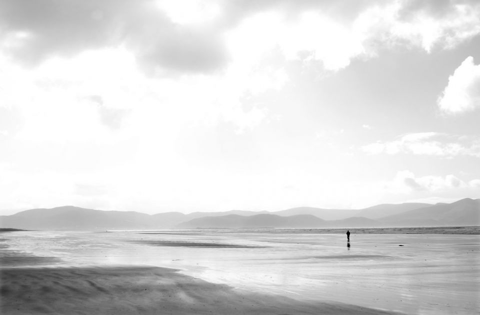 Beach Walker (Copy).jpg