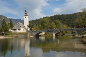 c62-SLOVENIA HOLIDAY 2012 229 (Copy).JPG