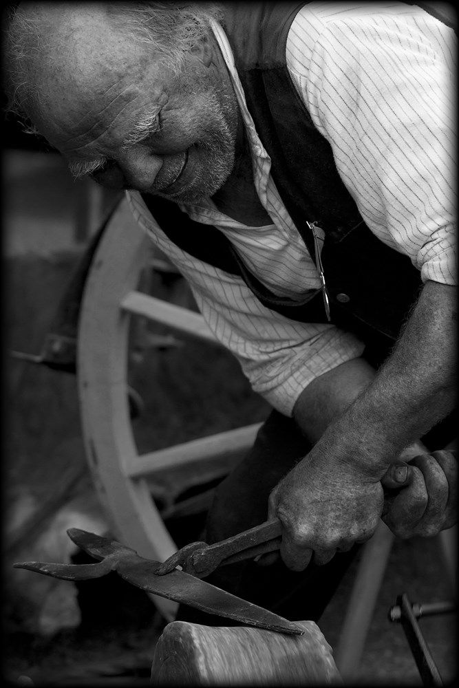 BW 1798 Blacksmith (Copy).jpg